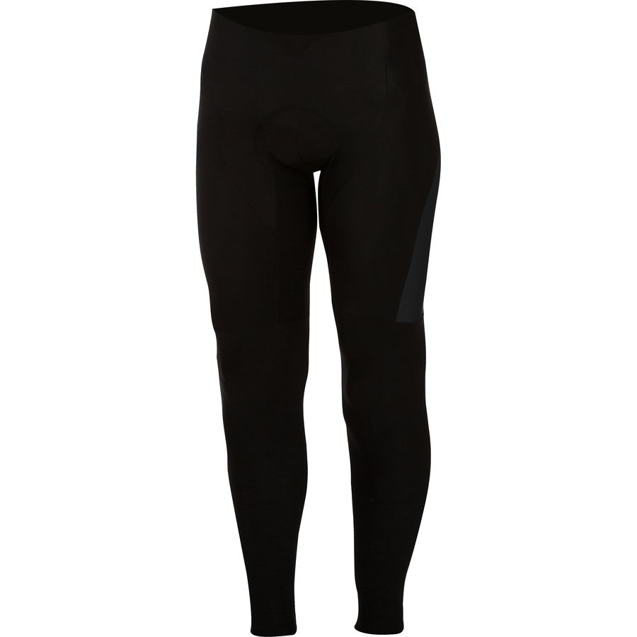 Castelli Velocissimo 3 Tight - Mens