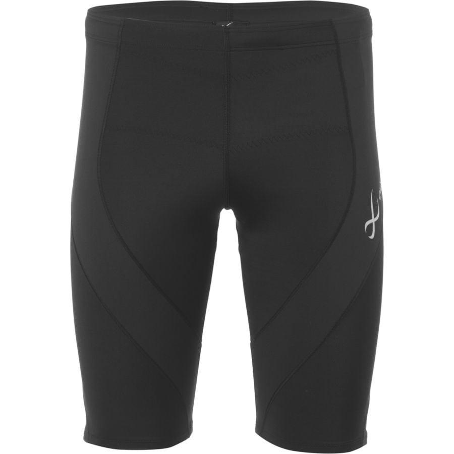 CW-X Endurance Pro Shorts - Men's