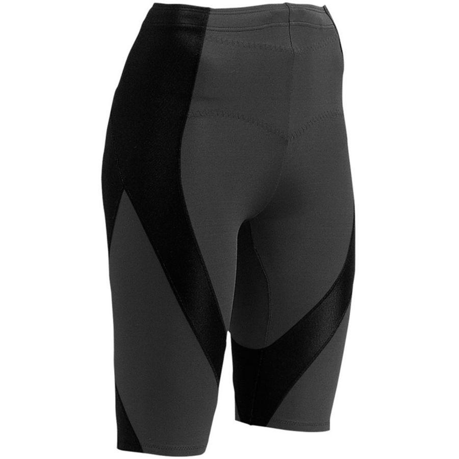CW-X Pro Shorts - Women's