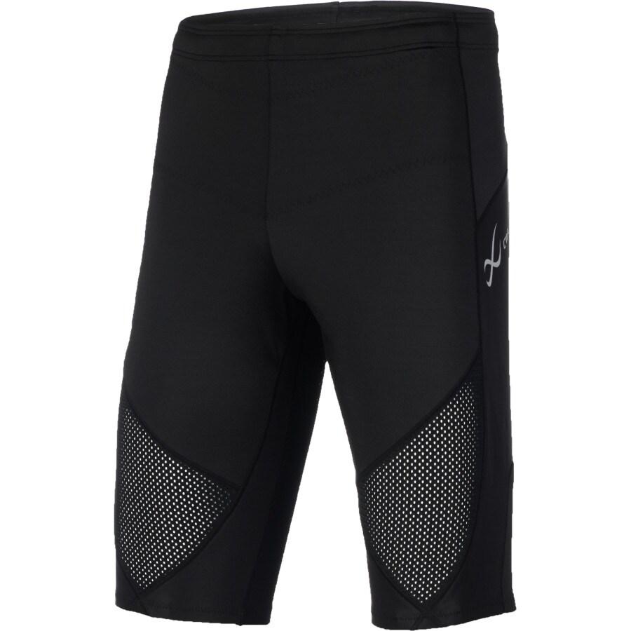 CW-X Stabilyx Ventilator Short - Men's