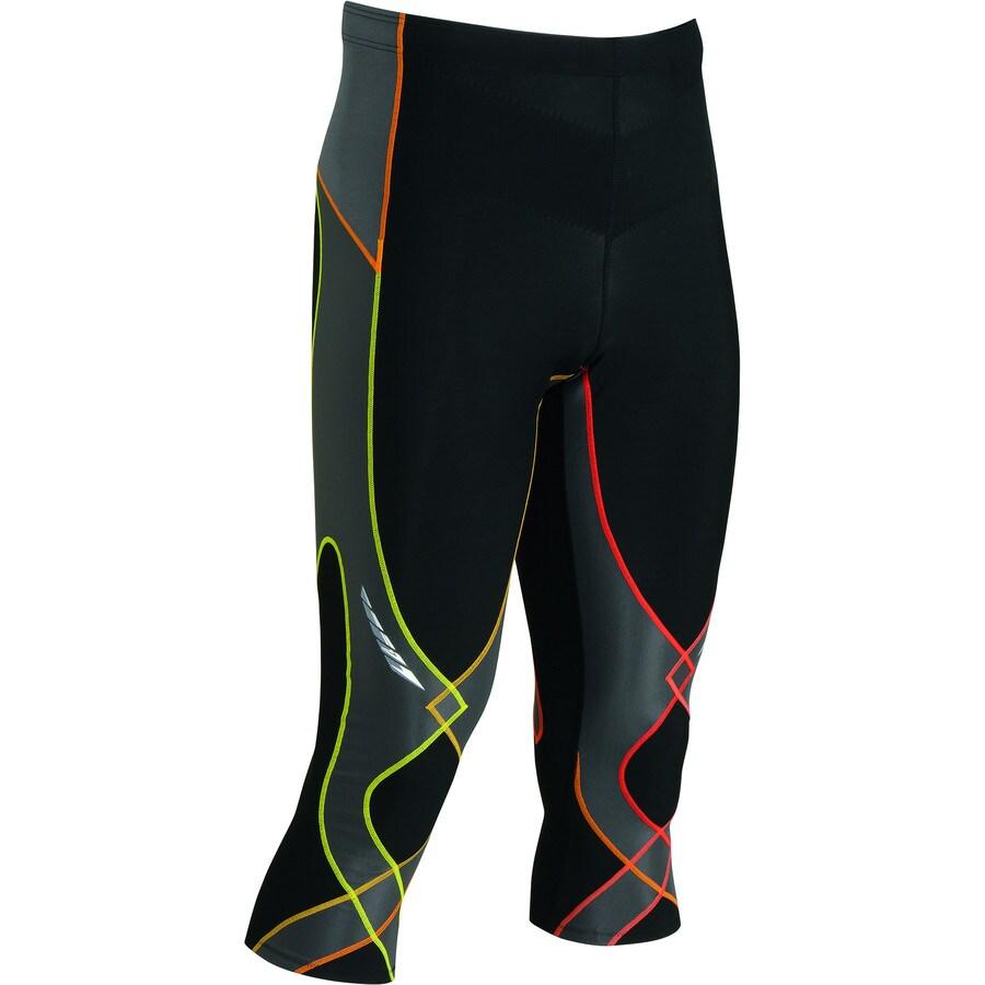 cw x insulator stabilyx 3 4 ski tights men 39 s. Black Bedroom Furniture Sets. Home Design Ideas