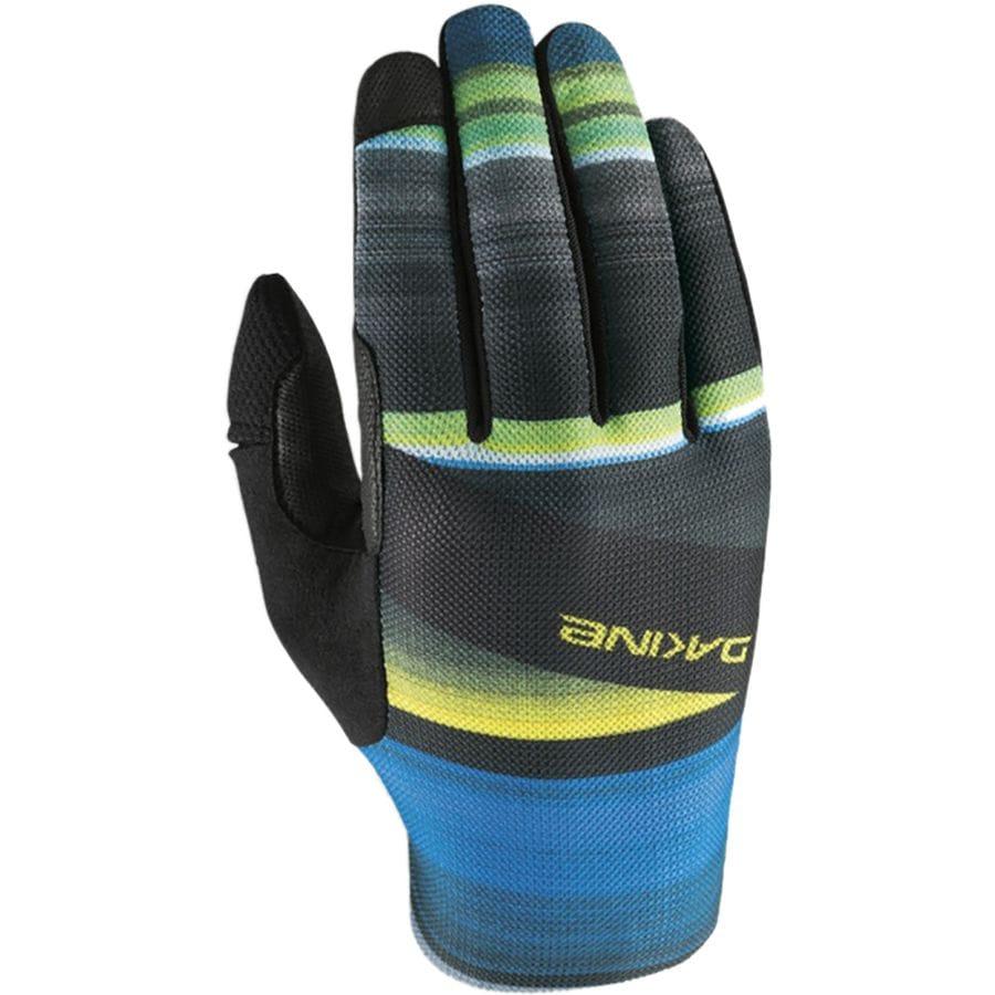 DAKINE Concept Gloves - Mens
