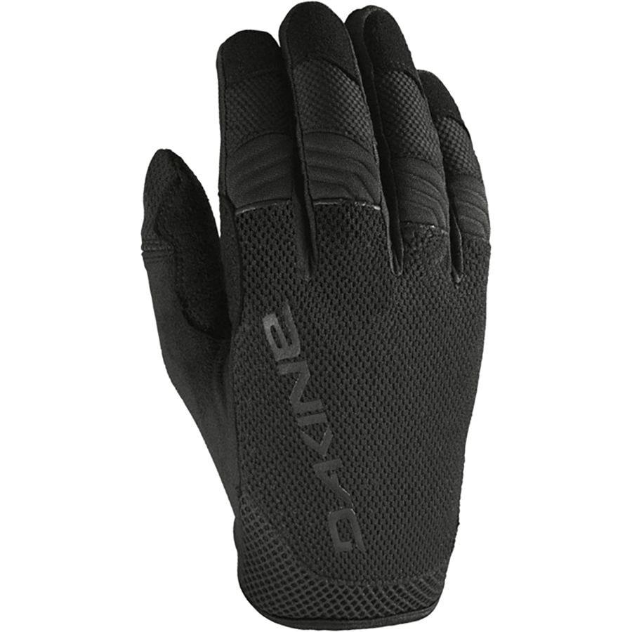 DAKINE Covert Gloves - Mens