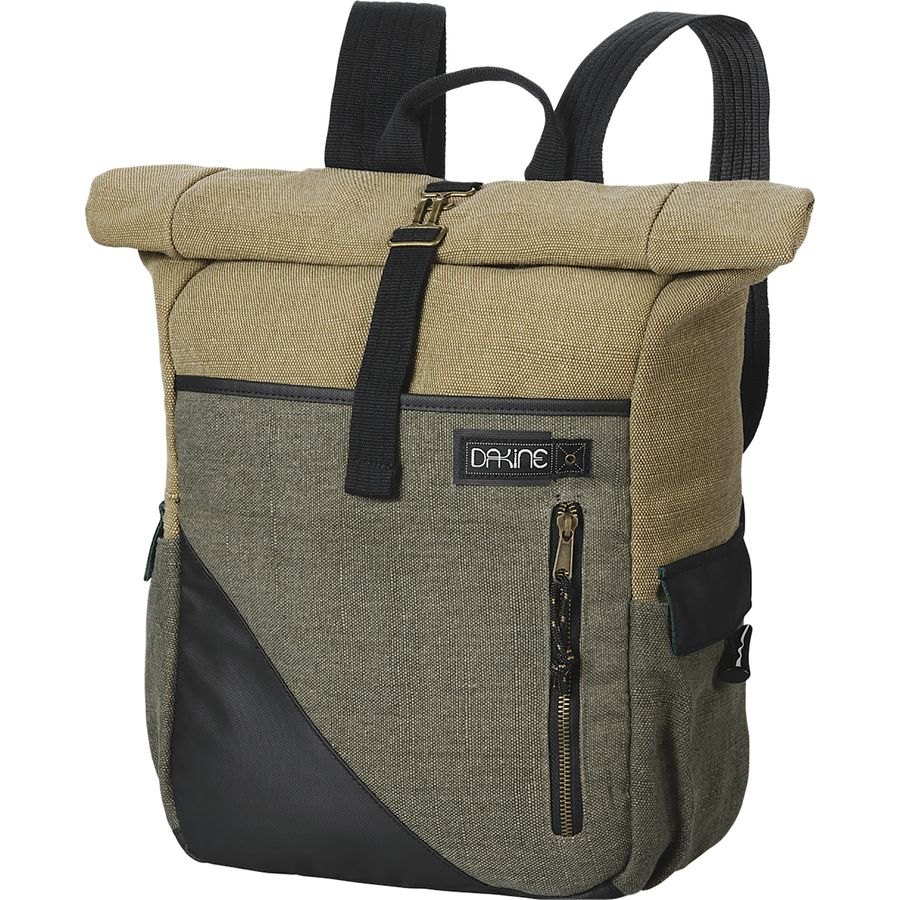 DAKINE Dover 18L Laptop Backpack  Women39;s  1100cu in