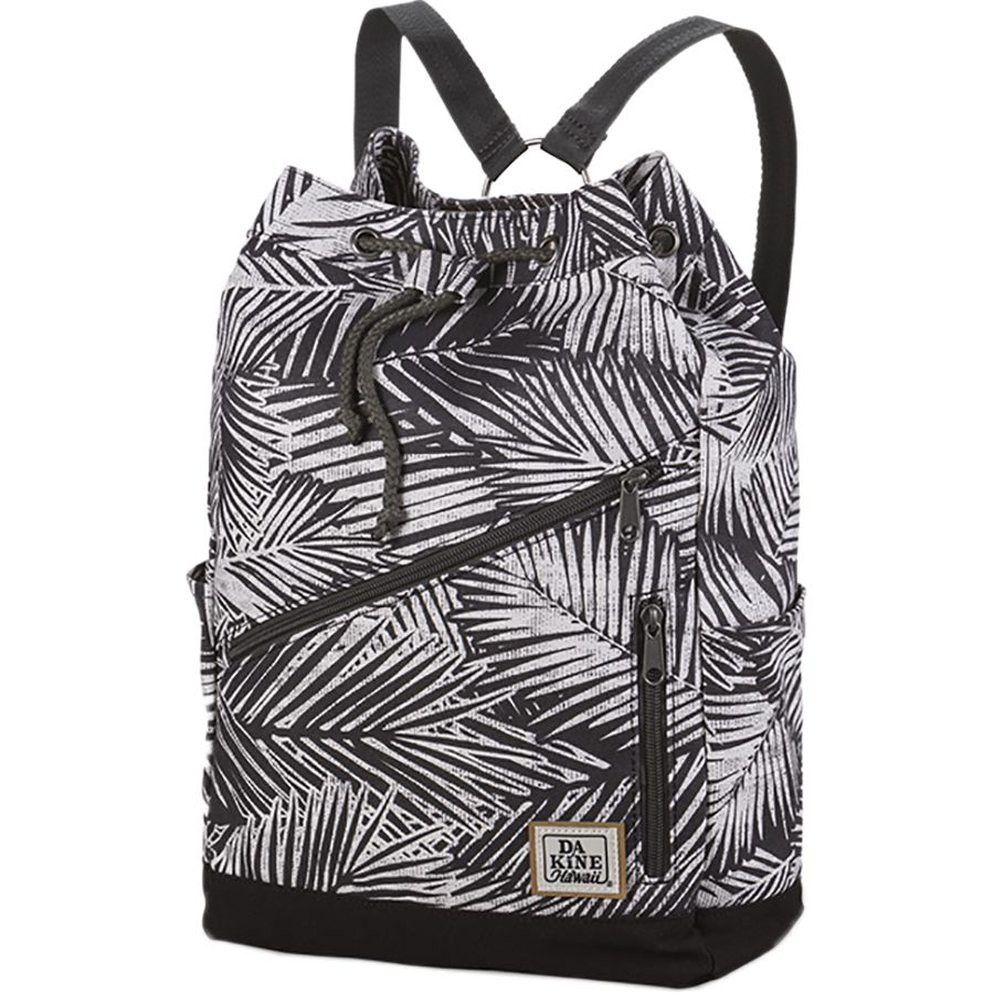 DAKINE Cedar 13L Bag - Women's