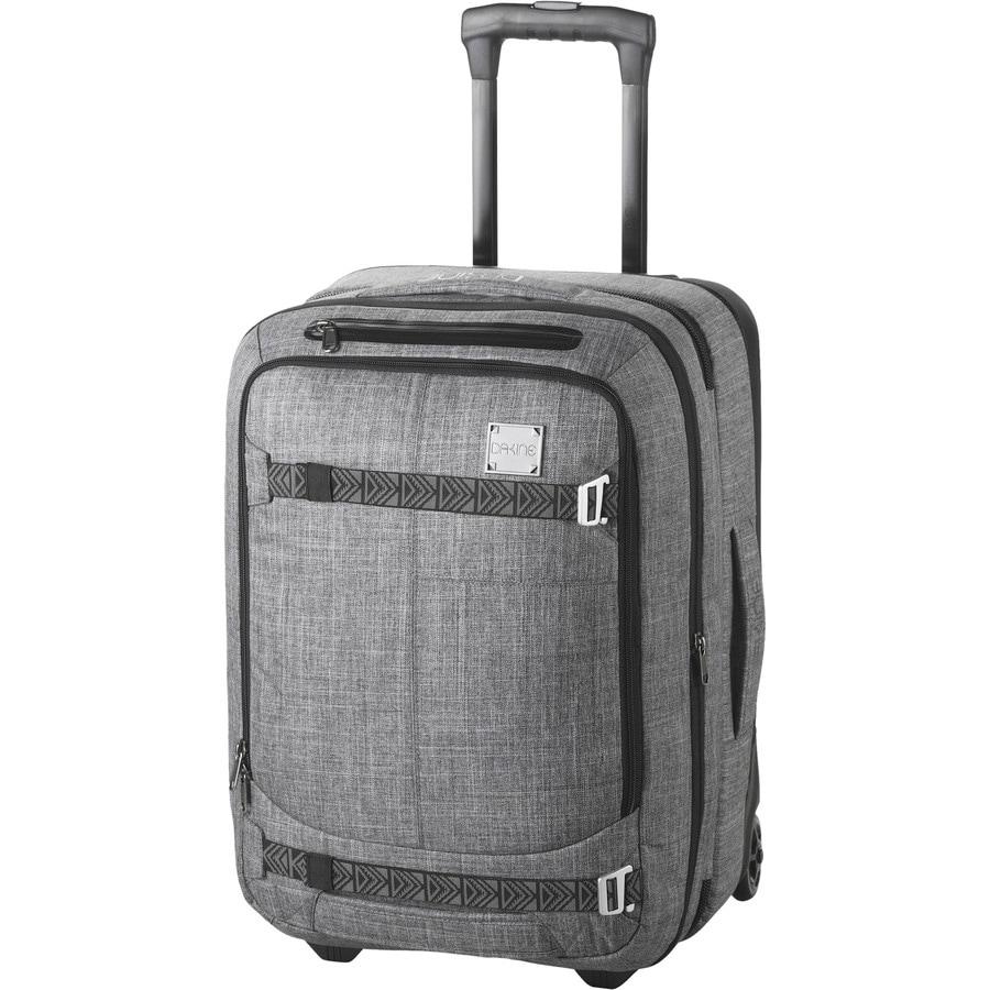 Elegant DAKINE Carry-On 40L Rolling Gear Bag - Womenu0026#39;s - 2440cu In | Backcountry.com