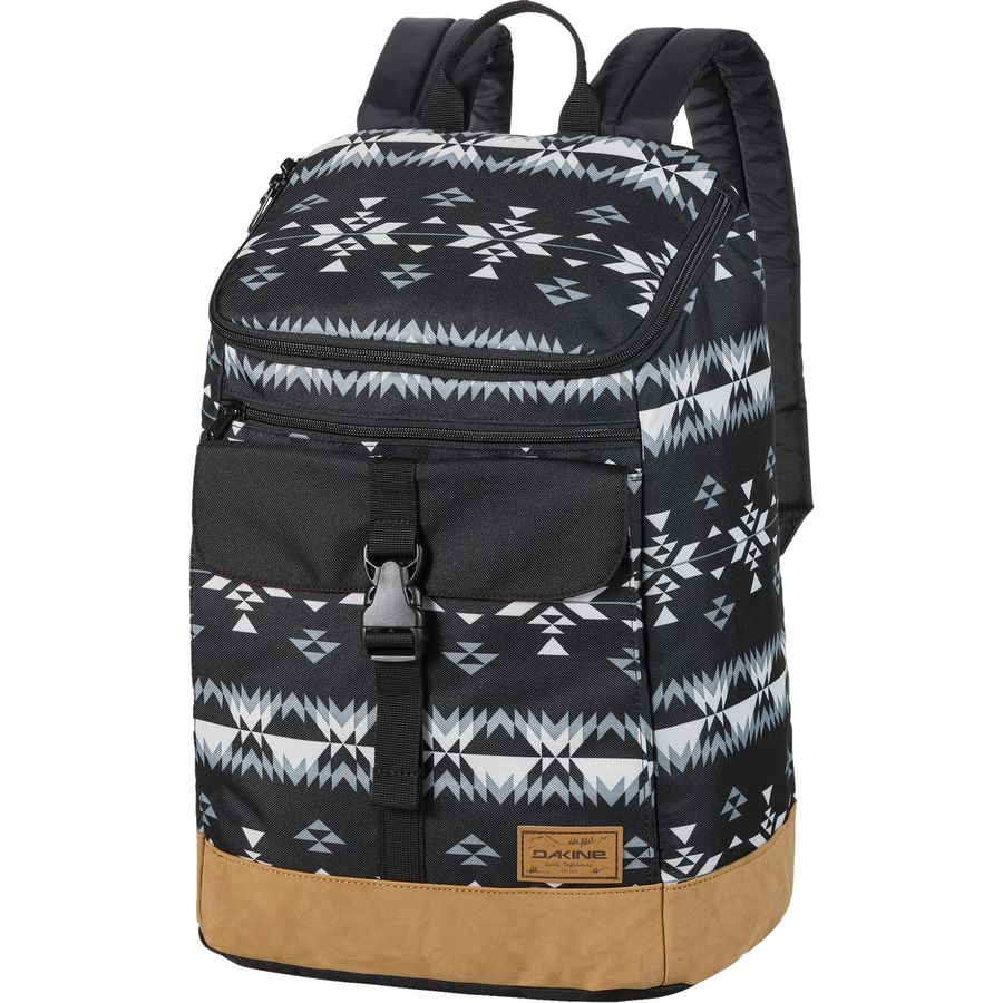 DAKINE Nora 25L Backpack - Women's