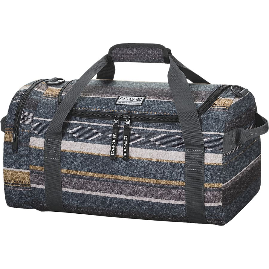 Unique Nike C72 Legend 20 Women39s Duffel Bag Small  SU14