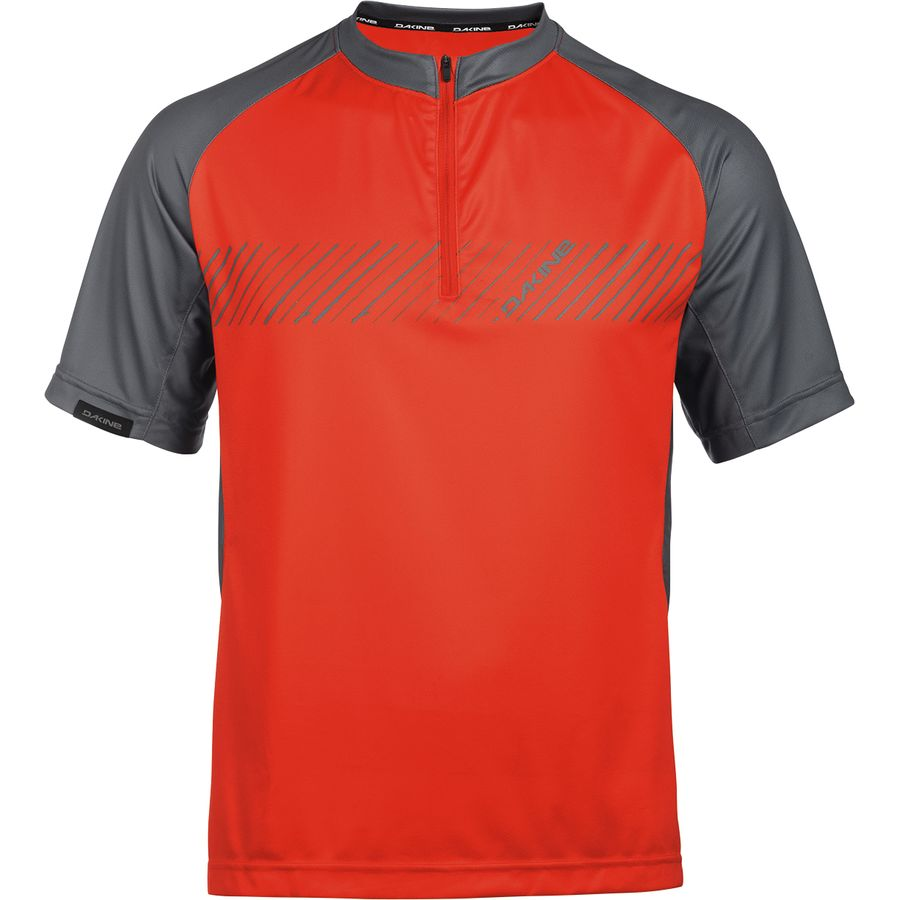 DAKINE Range Jersey - Short-Sleeve - Men's