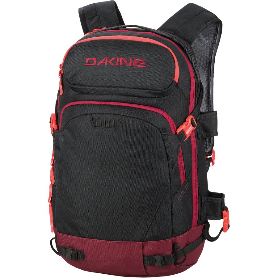 dakine heli pro sale with Dakine Heli Pro 20l Backpack Womens 1200cu In on Dakine backpacks   dakine heli pro 20l snow pack   black 223362 as well Dakine Heli Pro Dlx Backpack 18l Womens as well 272023032748 likewise Dakine Heli Pro 20l Backpack further Dakine backpacks   dakine womens heli pro dlx backpack   black 146144.