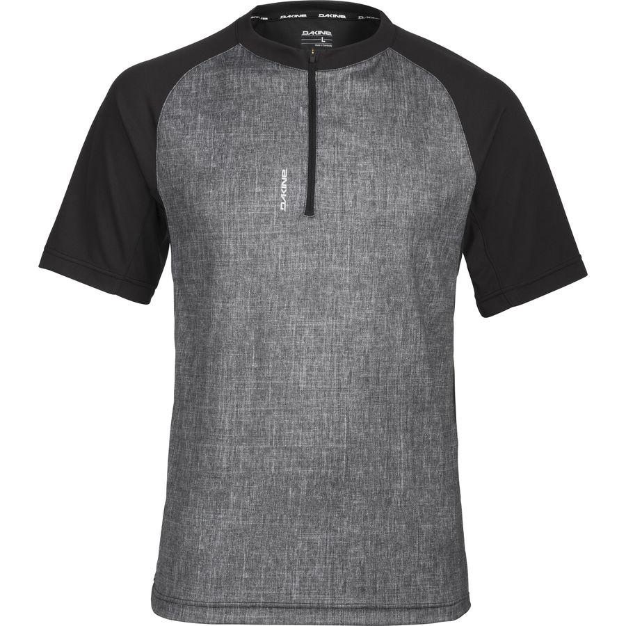 DAKINE Range Jersey - Short-Sleeve - Mens