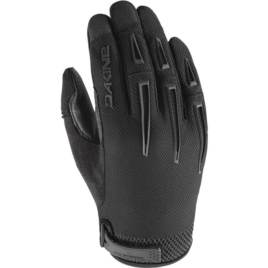 DAKINE Traverse Gloves - Mens