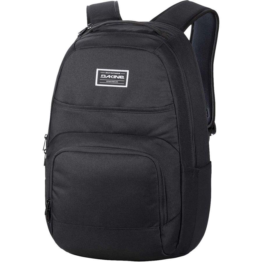 DAKINE Campus DLX Backpack - 2000cu in