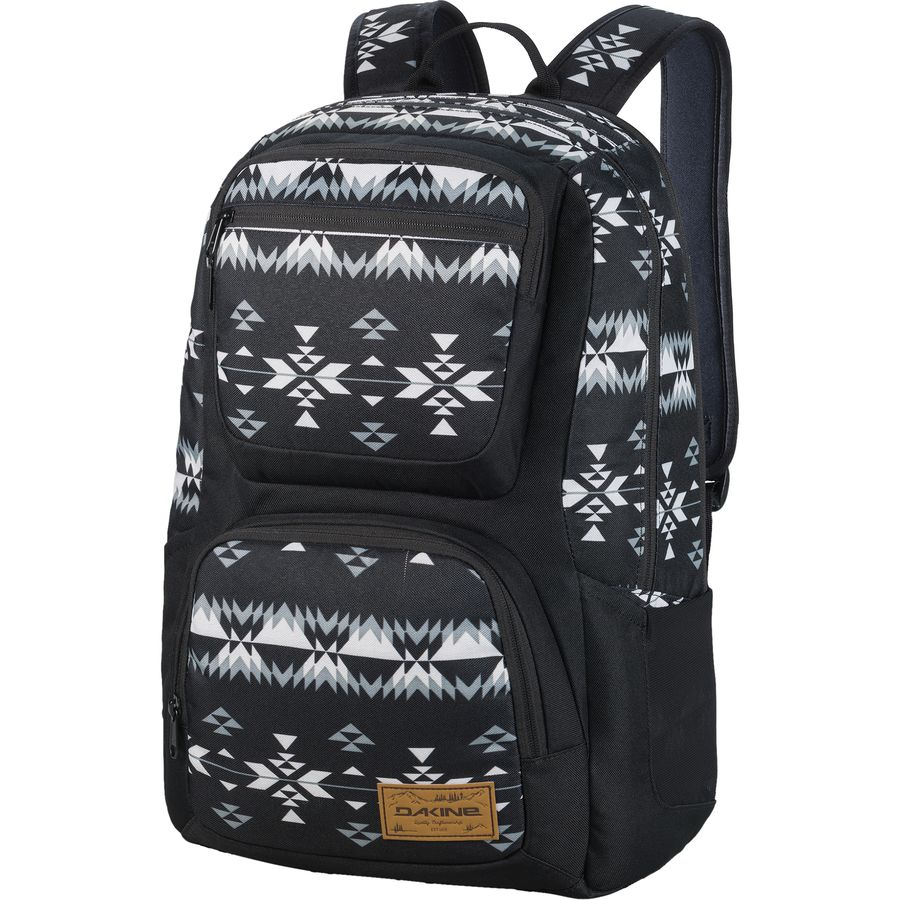 DAKINE Jewel 26L Backpack - Women's - 1590cu in