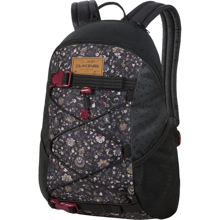 DAKINE Wonder Backpack - Women's - 900cu in