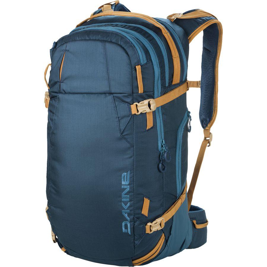 DAKINE Poacher 36L Backpack