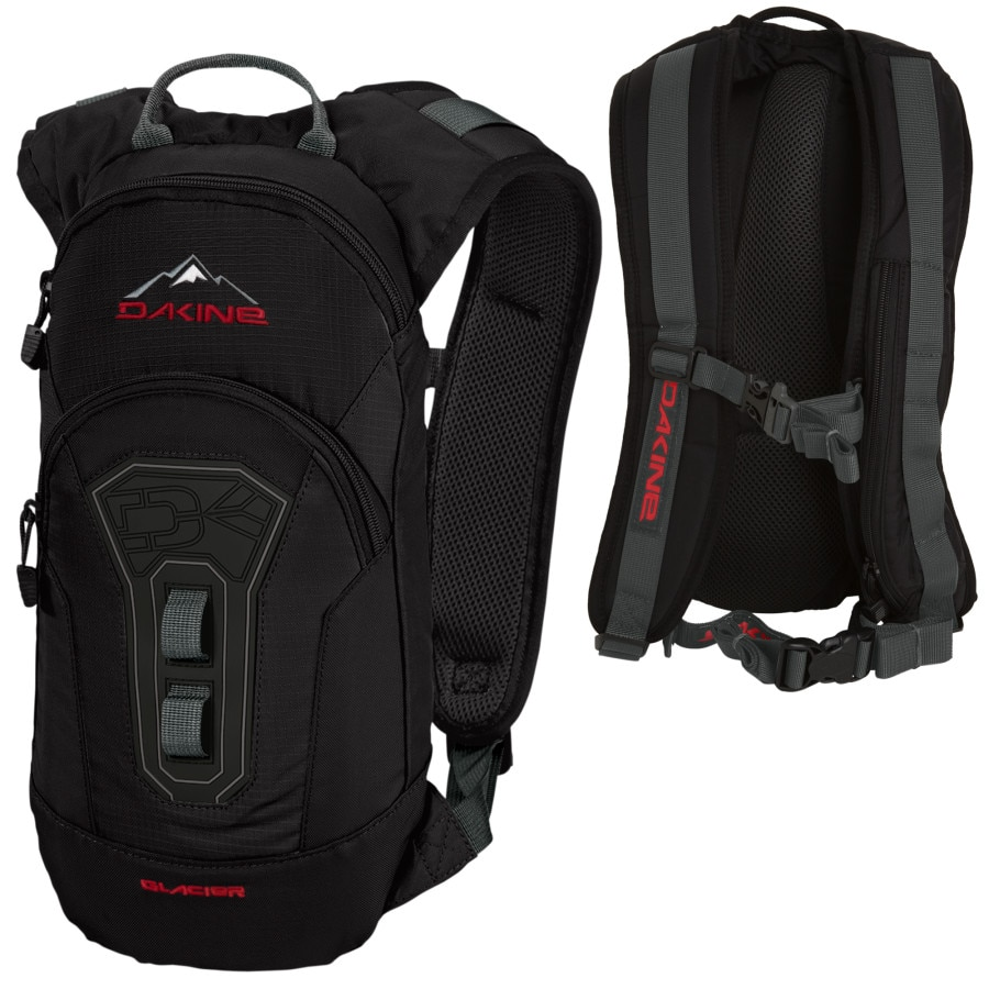 Dakine Hydration Backpacks | Frog Backpack