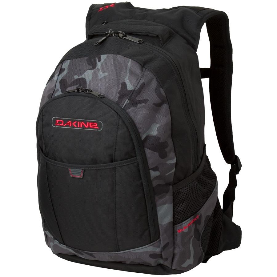 Dakine Element Backpack - Crazy Backpacks