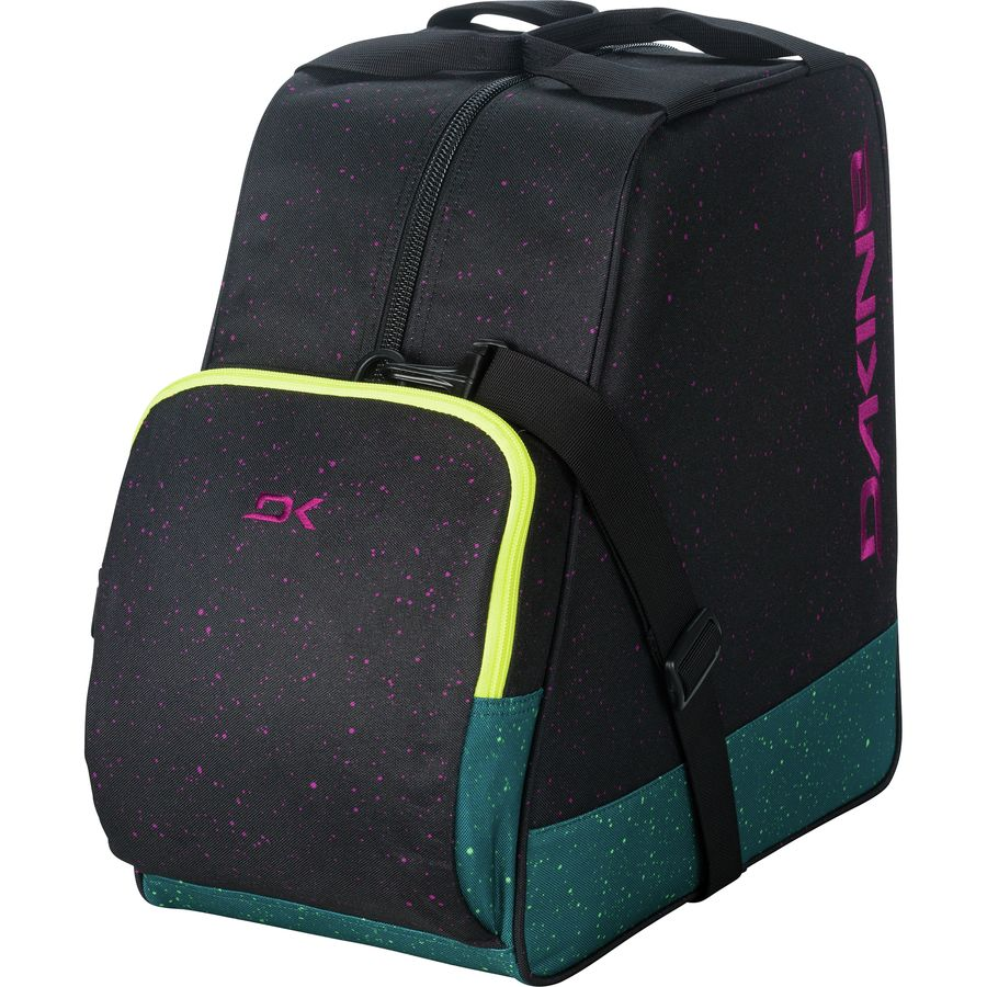 Dakine Boot Bag Women S 1800cu In Backcountry Com