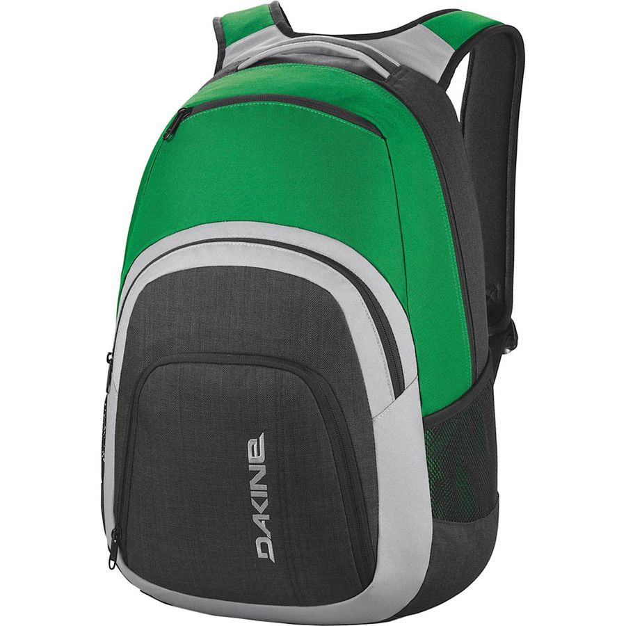 Are Dakine Backpacks Good | Os Backpacks