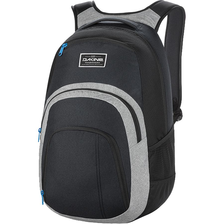 DAKINE Campus 33L Backpack - 2000cu in | Backcountry.com