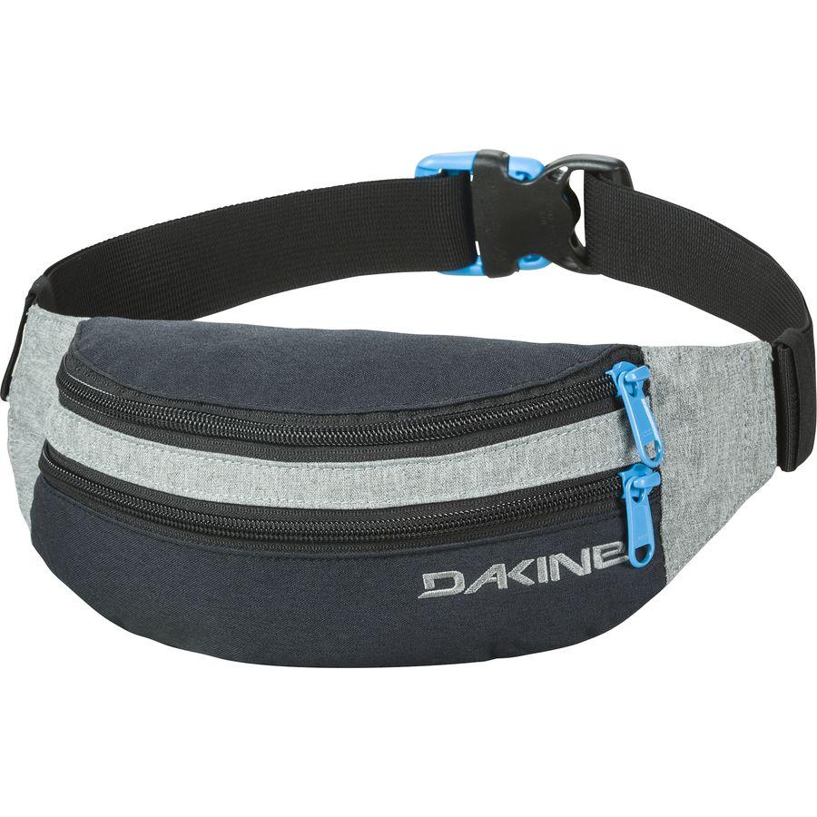 Dakine Classic Hip Pack Backcountry Com