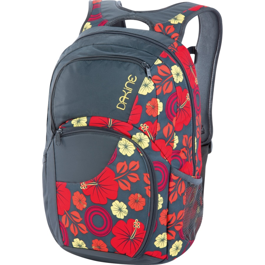 Dakine Womens Backpack - Crazy Backpacks