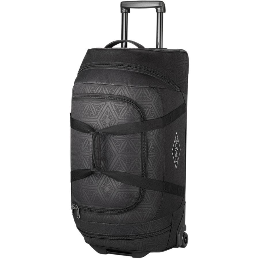 Model Nike C72 Legend 20 Women39s Duffel Bag Small  SU14  SportsShoes
