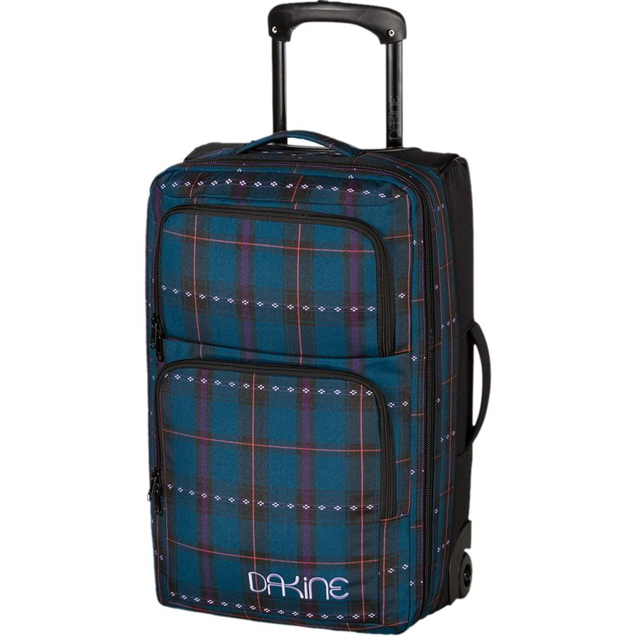 Unique Rip Curl INUK WEEKENDER Blue Womens Travel Overnight Carry On Luggage Cabin Bag | EBay