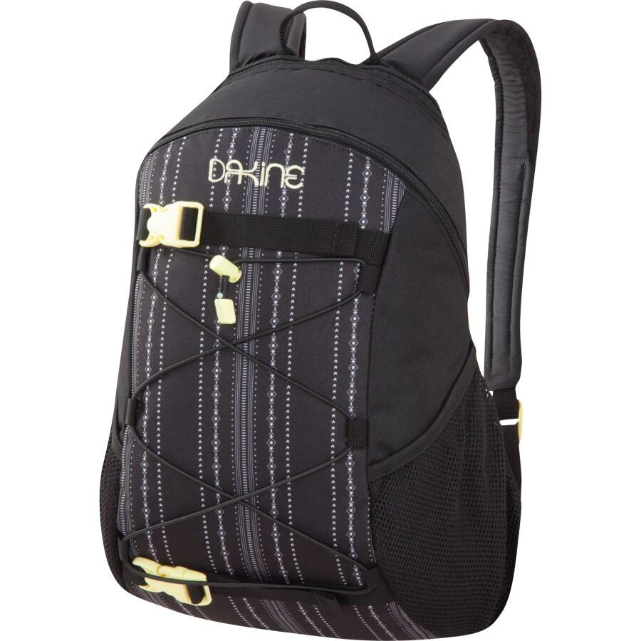 Dakine Womens Backpack - Crazy Backpacks