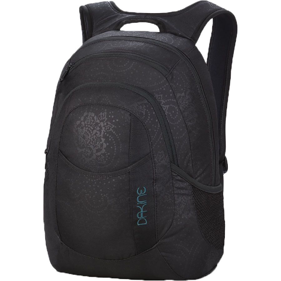 DAKINE Garden Backpack - 1200cu in - Women's