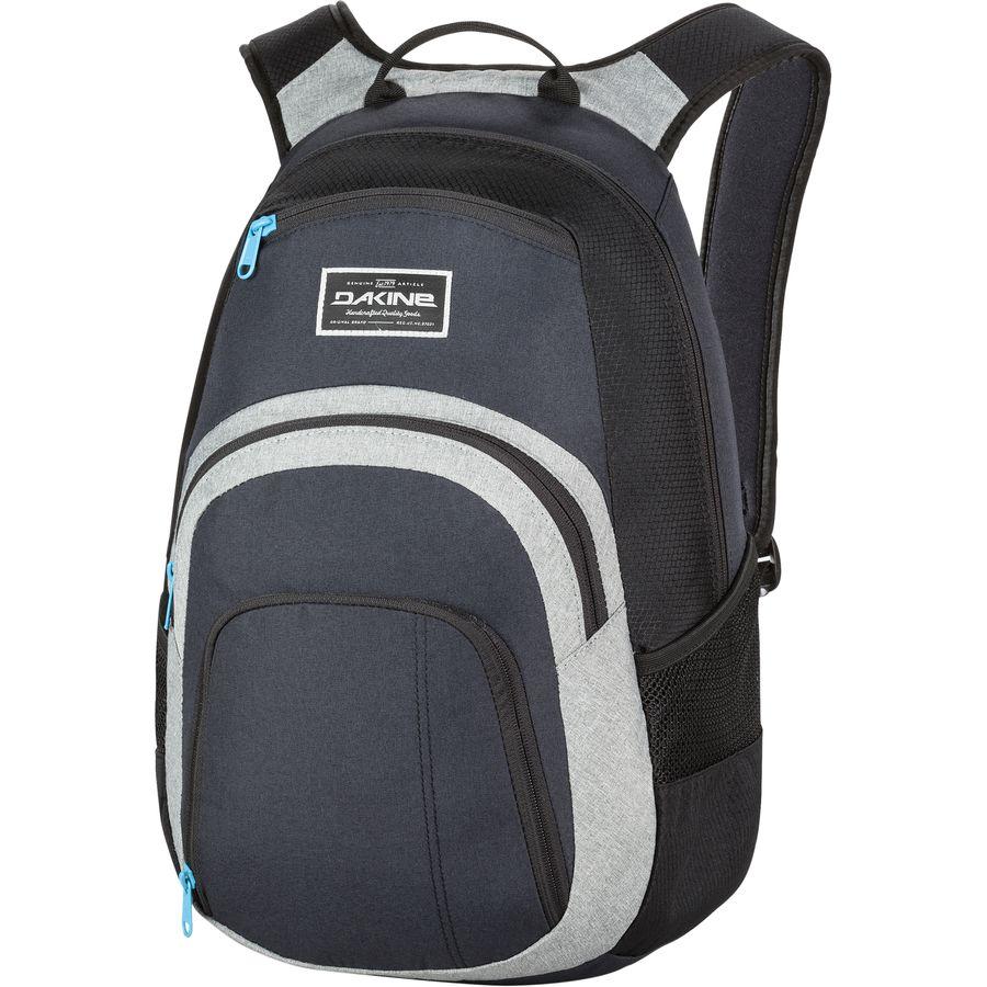 DAKINE Campus 25L Backpack - 1500cu in   Backcountry.com