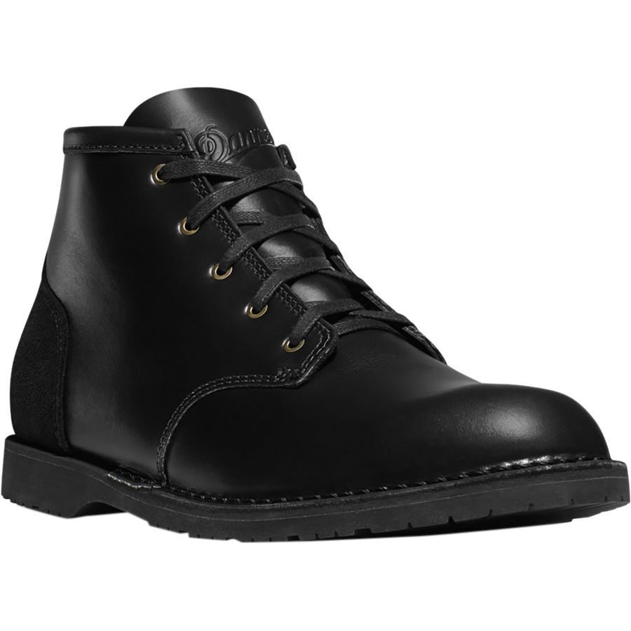 Danner Portland Select Forest Heights Ii Boot Men S