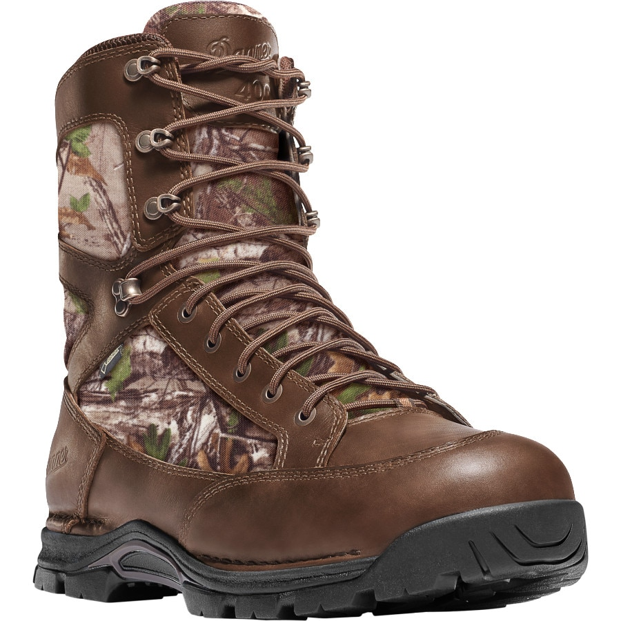 Danner Pronghorn GTX Boot - Mens