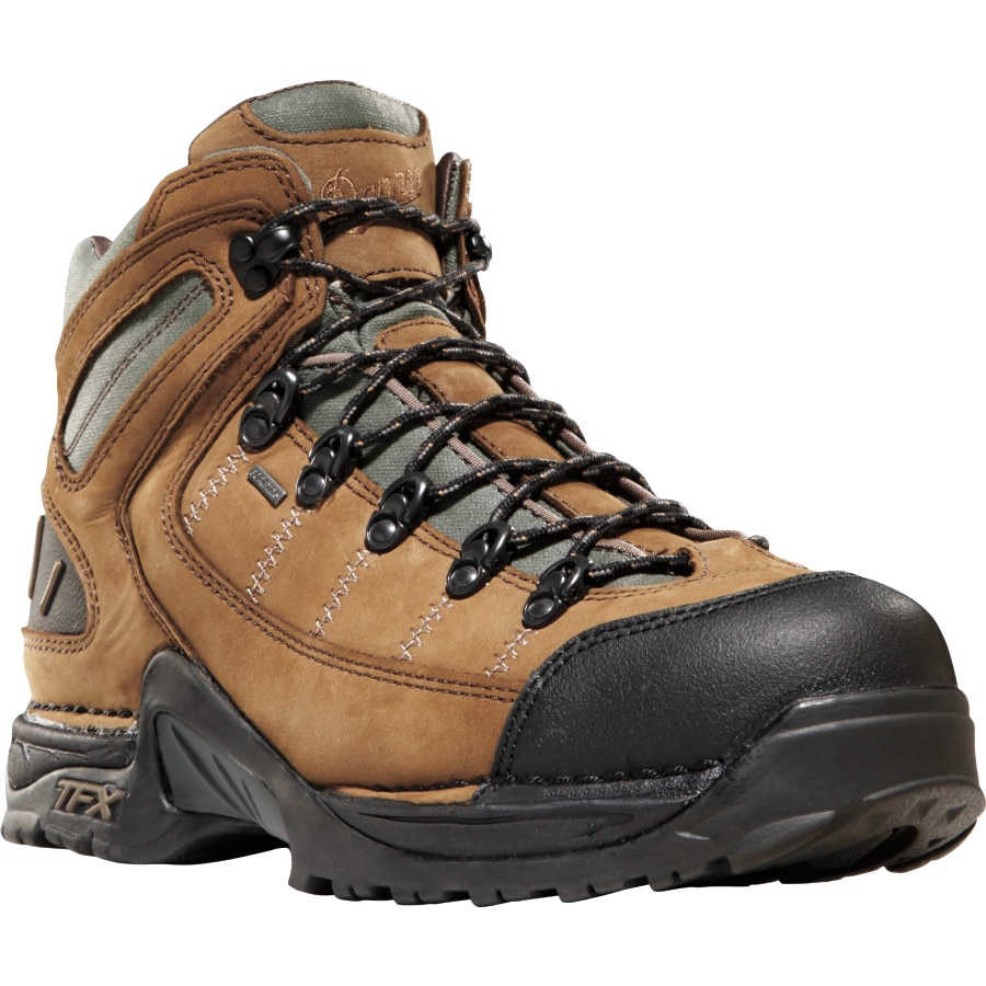 Danner 453 Gtx Hiking Boot Men S Backcountry Com