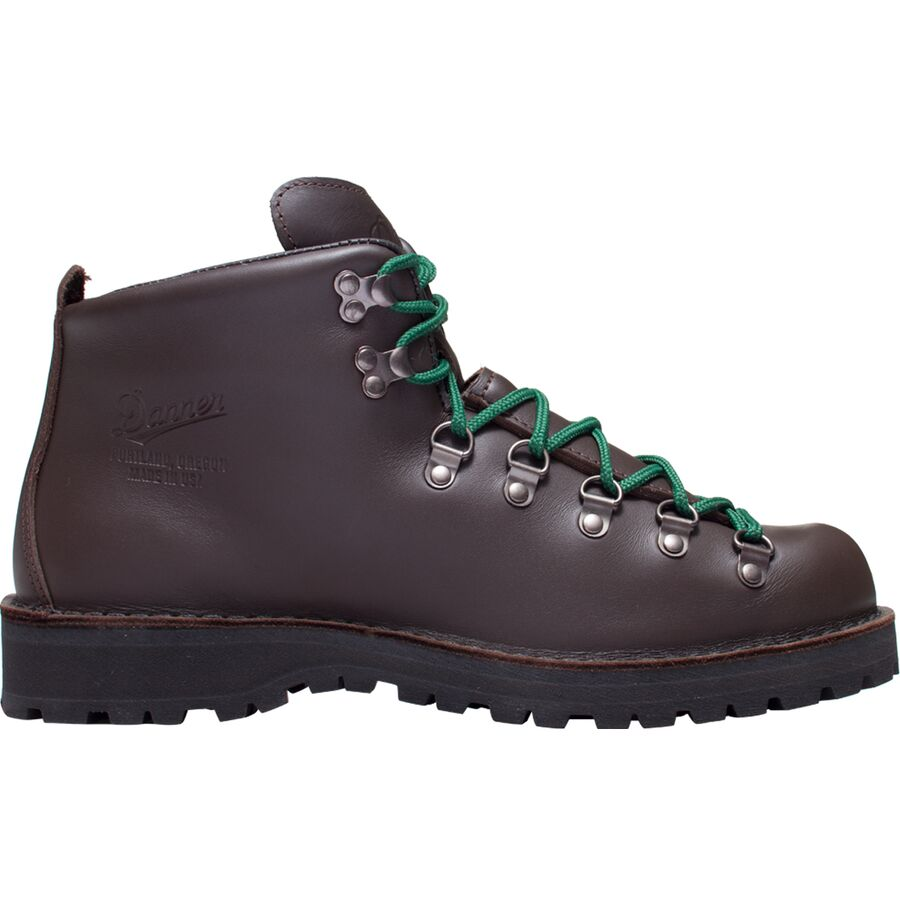 danner mountain light 2 hiking boot men 39 s. Black Bedroom Furniture Sets. Home Design Ideas