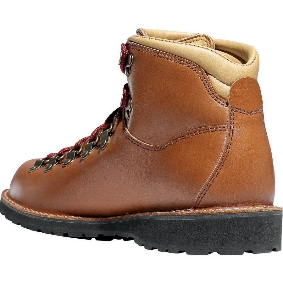 mountain pass men Mountain pass by danner at zapposcom read danner mountain pass product reviews, or select the size, width, and color of your choice.