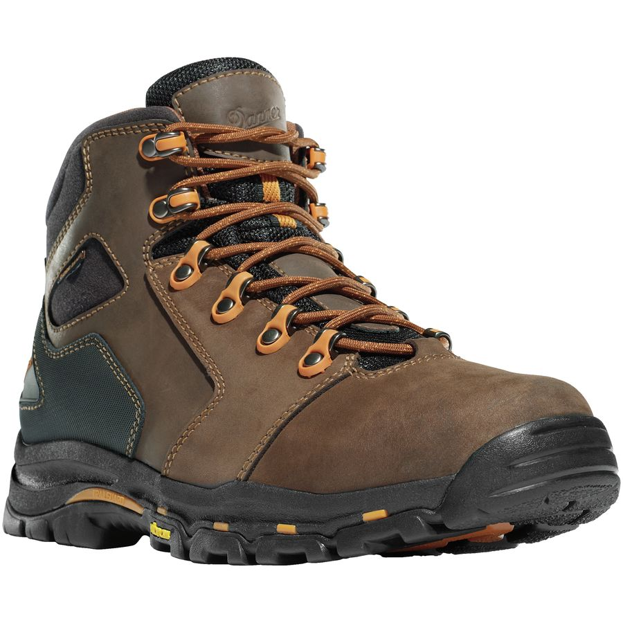 Danner Vicious 4.5in Hiking Boot - Mens