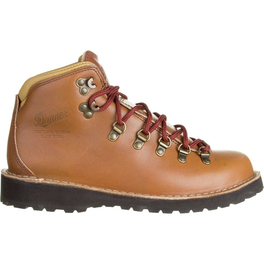 Danner Portland Select Mountain Pass Boot - Womens