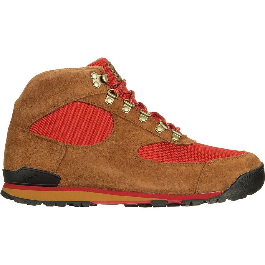 Danner Jag Boot Men S Backcountry Com