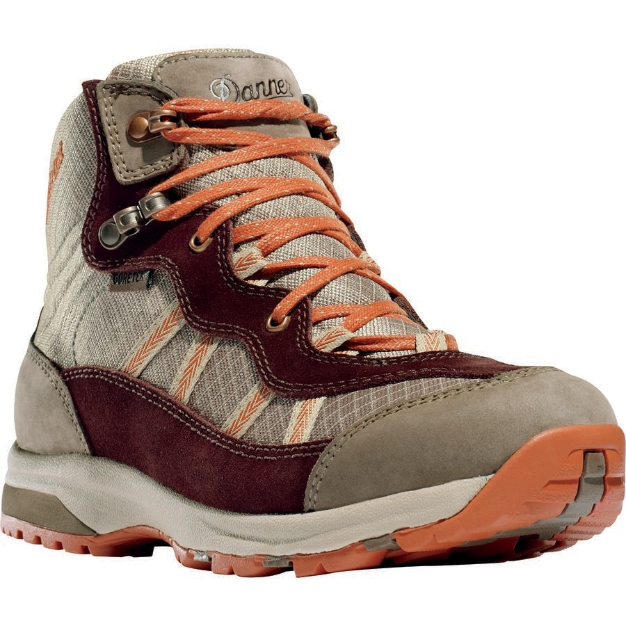 Awesome Danner Womenu0026#39;s Flashpoint II Boot - Moosejaw