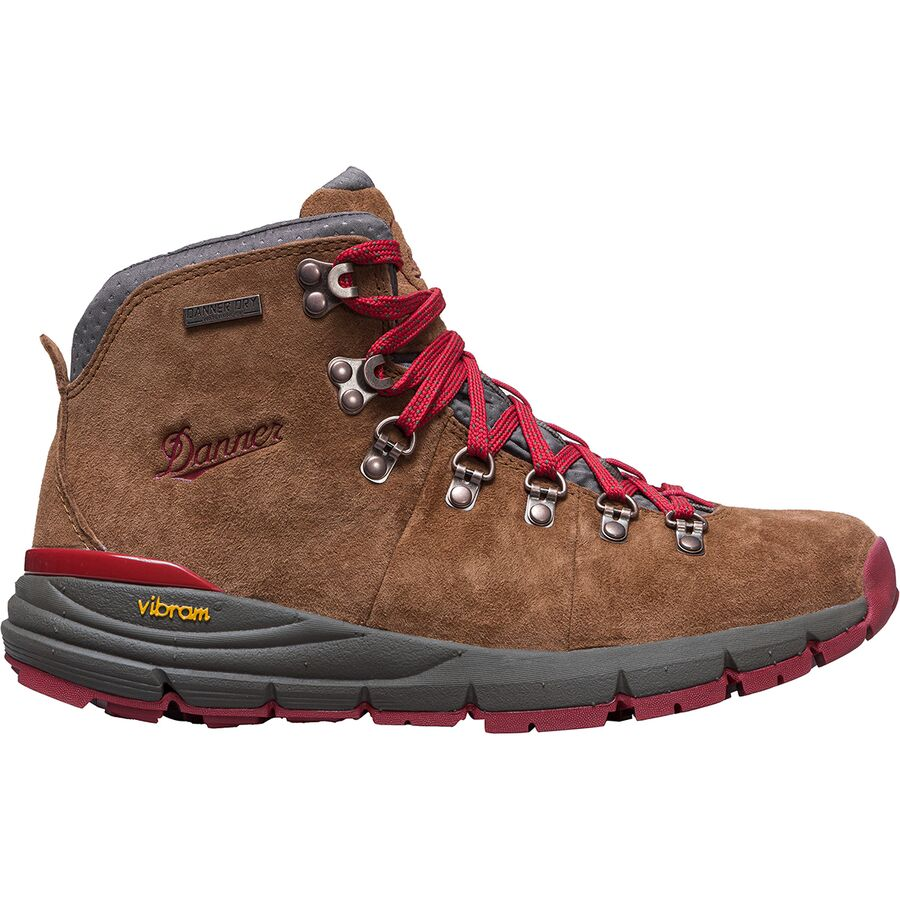 Danner Mountain 600 Hiking Boot - Womens