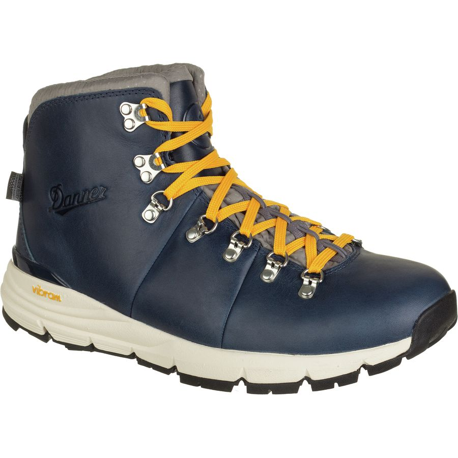 Danner Mountain 600 4.5in Boot - Mens