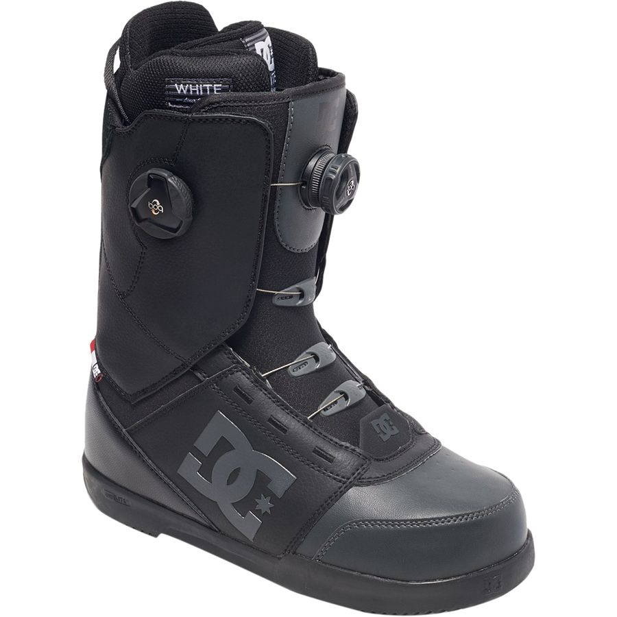 DC Control Boa Snowboard Boot - Men's