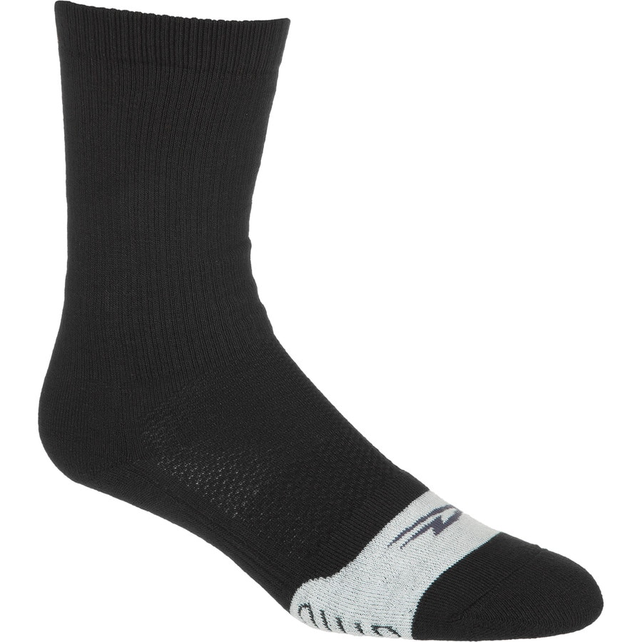 DeFeet Thermeator Hollow Core 6in Socks