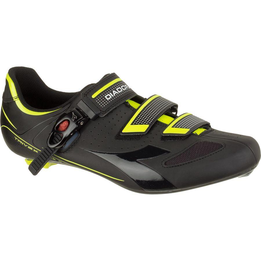Diadora Trivex Plus II Shoes - Men's