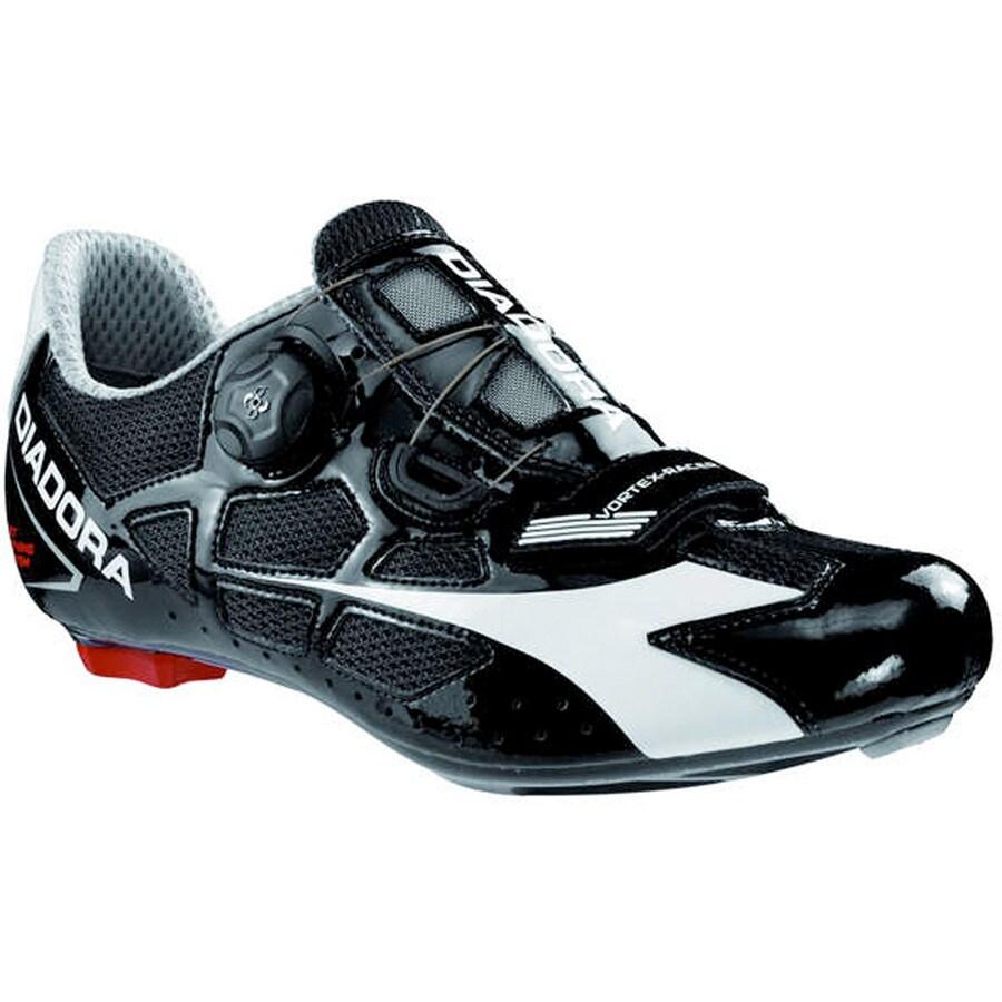 Diadora Racer Ii Vortex Popscreen On Mens Shoes 5r45nRwq