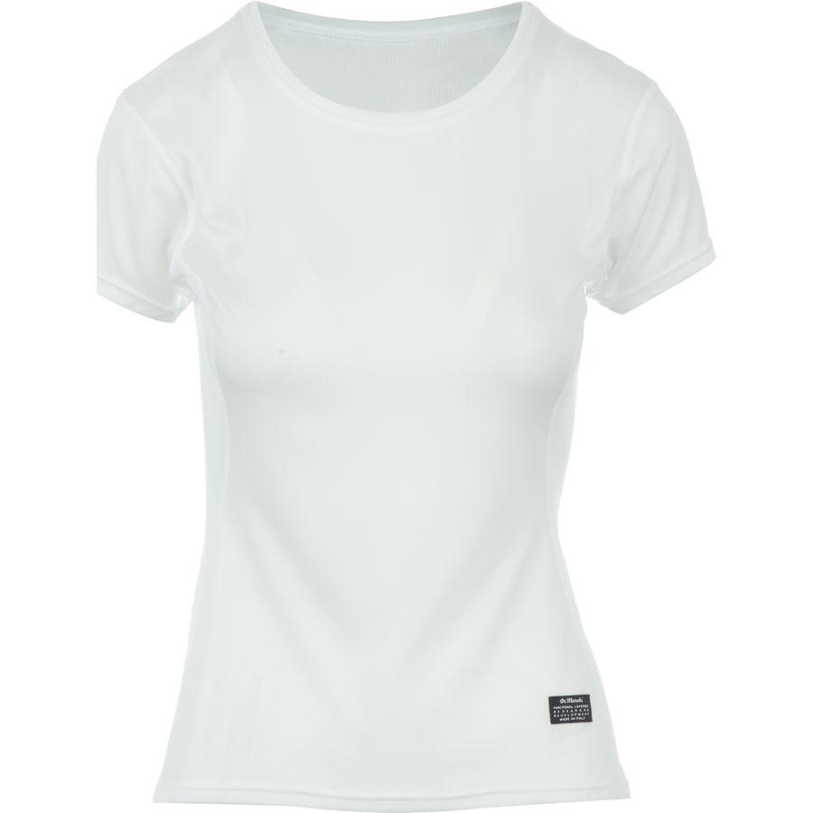 De Marchi Ultraleggera Baselayer - Womens