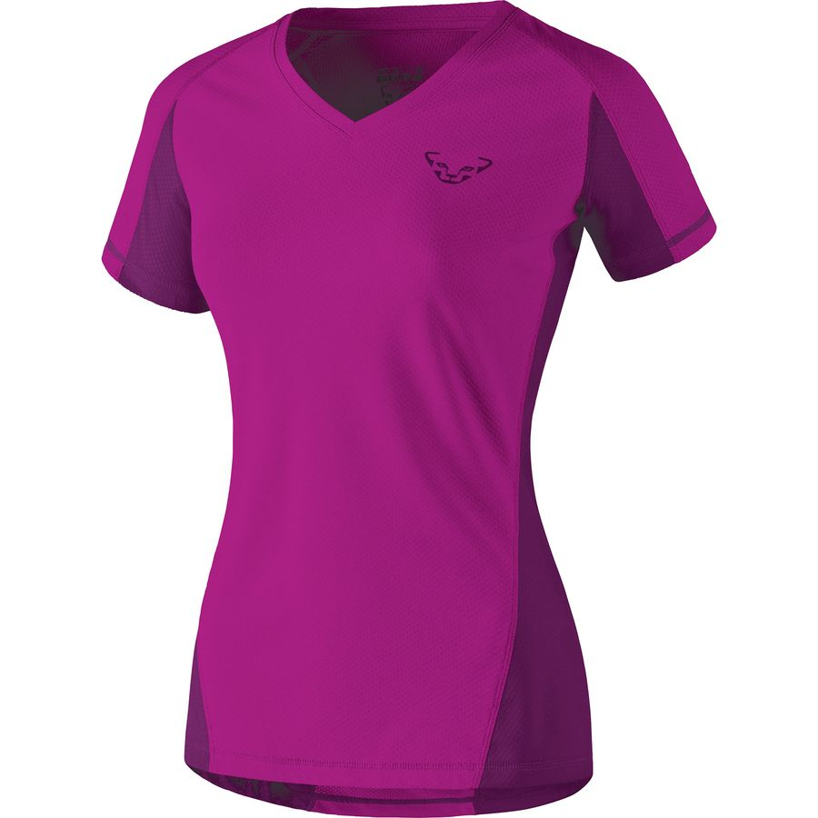 Dynafit Enduro T-Shirt - Short-Sleeve - Womens