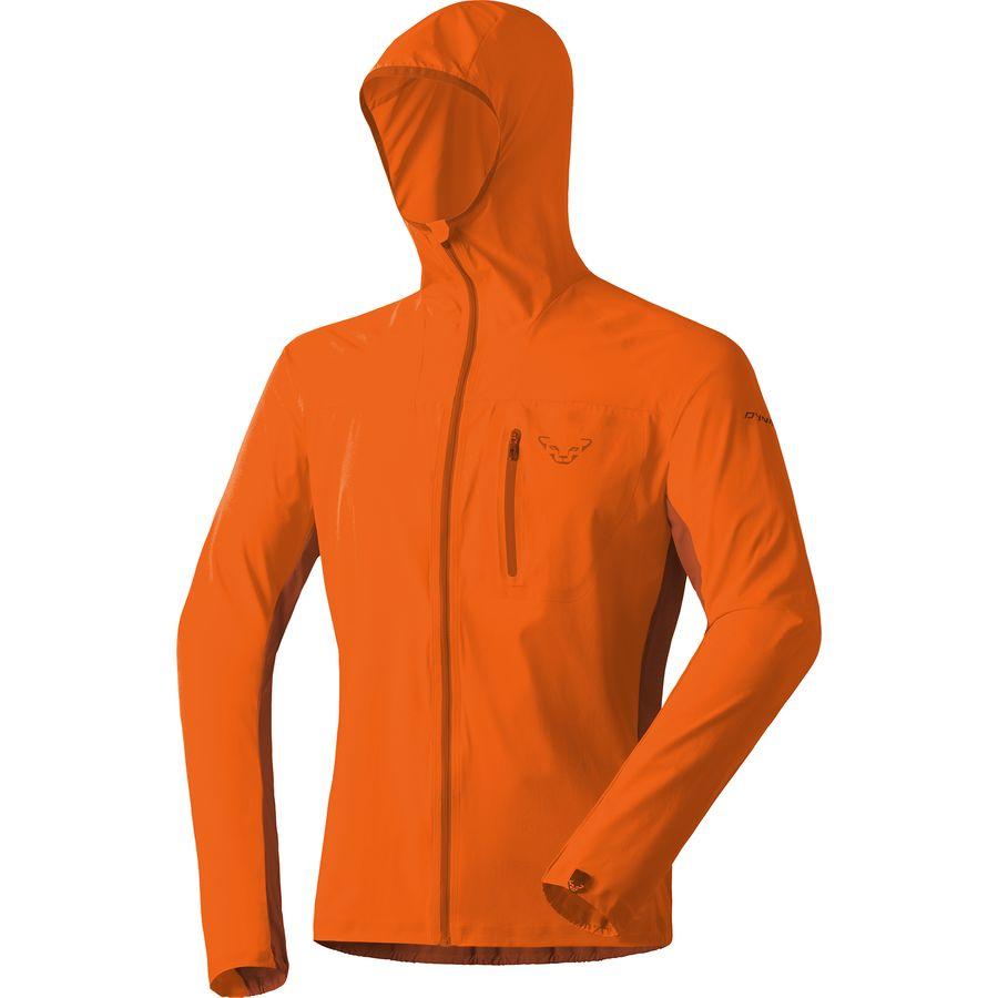Dynafit Trail DST Jacket - Mens